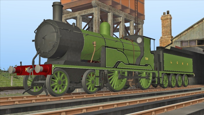 T9_733_LSWR_Combined_MaunsellSuperheater