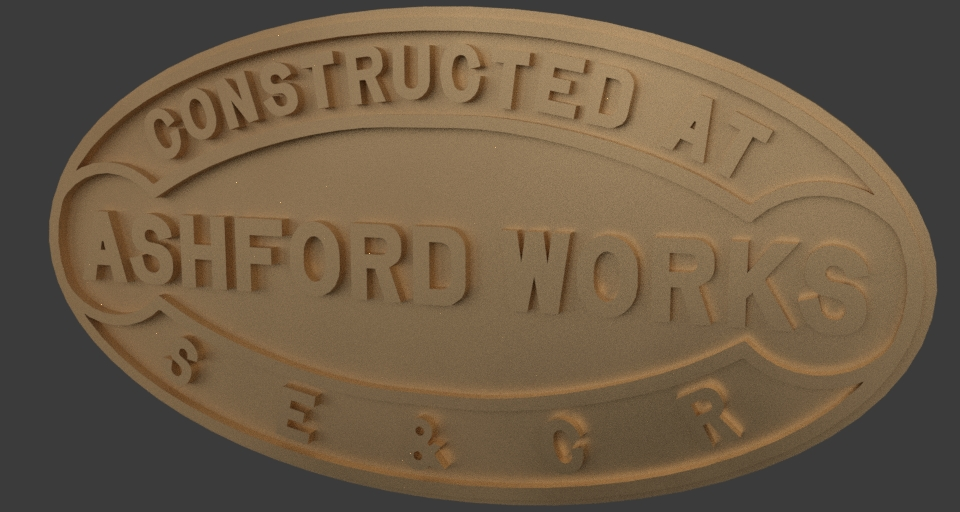 Blog_Ashford_Worksplate_13_March_2019_)1